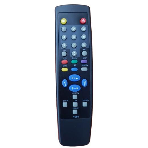 P4094 Pentru TV TELEFUNKEN/SABA/THOMSON