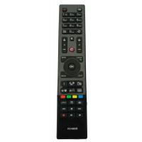NR.769/ RC4876-RC4862B Telecomandă pentru LCD/LED HITACHI, TELEFUNKEN, DUAL, TELETECH, HORIZON, DIGIHOME