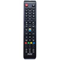 NR.778/ 28NE4000 Telecomandă pentru led NEI