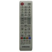 NR.795/ BN59-01189B Telecomandă pentru LCD/LED SAMSUNG