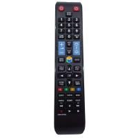 NR.797/ BN59-00790A Telecomandă pentru LCD/LED SAMSUNG