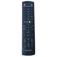 NR.788/ U22-U24-U28-U32-U40 Telecomandă pentru LED UTOK