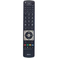 NR.629/ RC5111 Telecomandă pentru LCD/LED HITACHI, VESTEL, TELEFUNKEN