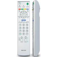 NR.427/ RM-618A  pentru LCD SONY