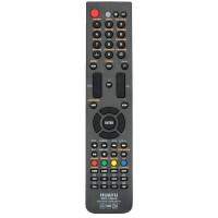 Nr.685/ RM-L1098+8 Telecomandă universală pentru LCD/LED/HD TV
