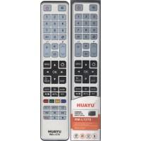 Nr.791/ RM-L1278 Telecomandă pentru LCD/LED TOSHIBA