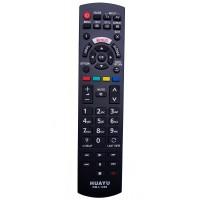 Nr.669/ RM-L1268 TELECOMANDA LED/DVD PANASONIC CU NETFLIX