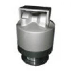 SAT-01 Dispozitiv de rotire de exterior pentru camere de supraveghere