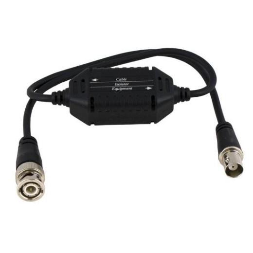 VF-003 filtru antiinterferente pentru DVR-uri