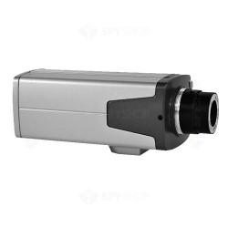 BP-200 1/3'' Cameră CCD  tip Box A/N
