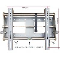 2651/ SUPORT LCD-LED-PLASMA