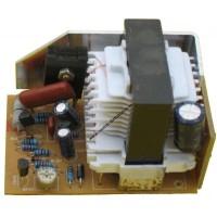 WSP-003/ SURSA ALIMENTARE TV COMPATIBILA SAMSUNG CU SMR40200(75W/ 2 tensiuni pe iesire)
