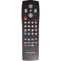 Nr.27/ R22 (P3051, IR209M, COM3174) pentru TV DAEWOO
