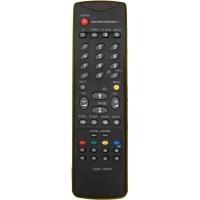 Nr.115/ AA59-10075K(P823, IR528N, COM3960) pentru  TV Samsung