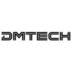 DMTECH