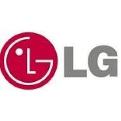 LCD LG
