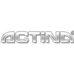 ACTINA