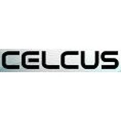 CELCUS