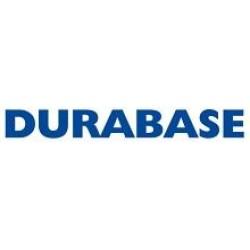 DURABASE