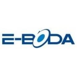 EBODA