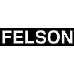 FELSON