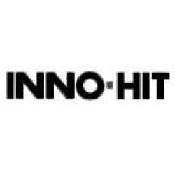 INNO-HIT