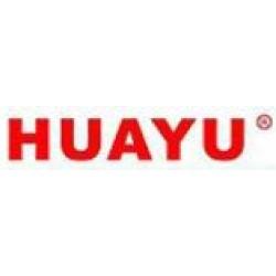 HUAYU