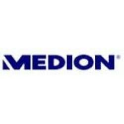 MEDION