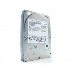 HDD HITACHI 2 Tb