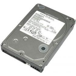 HDD HITACHI 500 Gb