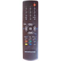 Nr.25 / R28B03 (P3051, IR209M)  pentru TV DAEWOO