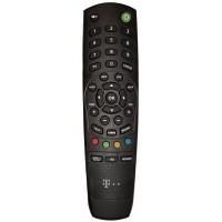 Nr.600/ Pentru DOLCE HD(TELECOM)