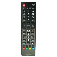 Nr.751/ AKB74475472 Telecomandă pentru LCD/LED LG