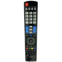 NR.754/AKB73756561 pentru Smart  LCD/LED LG cu 3D