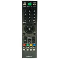 NR.757/ AKB33871420 Telecomandă pentru LCD/LED LG