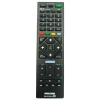 NR.760/ RM-ED054 Telecomandă pentru LED SONY SMART TV cu 3D