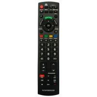 Nr.764/ N2QAYB000328B Telecomandă pentru LED SMART PANASONIC