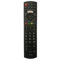Nr.765/ DS-352 Telecomandă pentru LED PANASONIC