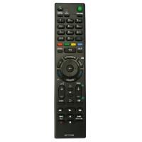 Nr.768/ RMT-TX100E Telecomandă pentru LED SONY